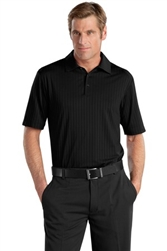 Custom Embroidered 429237 Nike Dri-Fit Vertical Textured polo