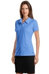 Nike Elite Polo Ladies