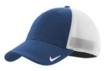 429468 Nike Golf - Mesh Back Cap