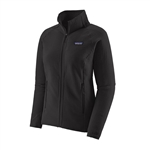 Embroidered Patagonia Women's R2 TechFace Jacket