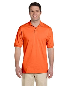 Polo Shirt Blank Or Custom Embroidered No Minimum Larger Photo Email A Friend