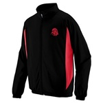 4391 Augusta Youth Medalist Jacket