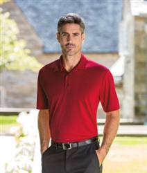 "44800 Gildan Performanceâ""¢ Adult Jersey Polo"