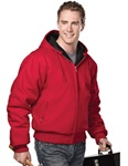 4600 Tri Mountain Timberline Canvas Work Jacket