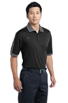 474237 Nike Golf Dri-FIT N98 Polo