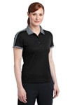 474238 Nike Golf Ladies Dri-FIT N98 Polo