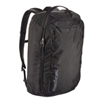 Patagonia Tres Backpack 25L