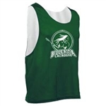 LAX Power-Tek Pinnie
