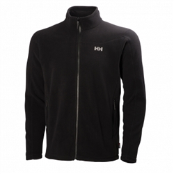 customized Helly Hansen Velocity Fleece jackets with logo