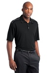 527807 Nike Golf Dri-FIT Graphic Polo
