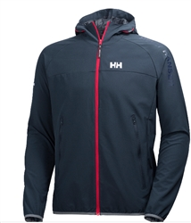 62722 Helly Hansen custom Loke Koas Jacket