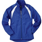5954 Teampro Jacket by Charles River
