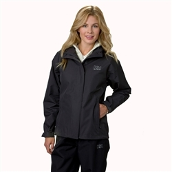 c1c7c2b053f Waterproof embroidered Helly Hansen Ladies Seven J Jacket Larger Photo  Email A Friend