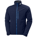 Paramount Helly Hansen Softshell Jacket