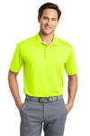Custom Embroidered Nike Golf Dri-Fit Verical Mesh Polo 637167