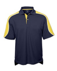 737 Tonix Heisman Polo Shirt - Ladies style 818 available
