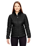 custom logo77970 Marmot Ladies' Calen Jacket