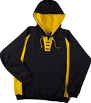 Custom Team 8200 Game Sportswear Hockey Hoodie