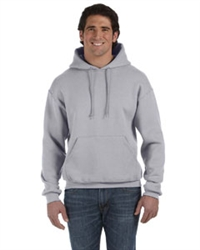 Fruit of the Loom Hoodie 82130
