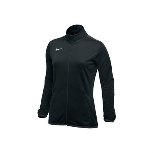 Custom Nike Epic Jackets - LogoWear Plus ba486f98fd