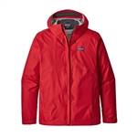 Custom Embroidered or Printed 38301 Patagonia Men's Torrentshell Jacket