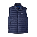 84621 Patagonia down sweater vest