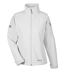 Marmot custom ladies gravity jackets