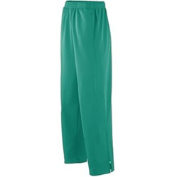 873 Augusta Youth Double Knit Pant