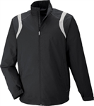 88167 VENTURE MEN'S LIGHTWEIGHT MINI OTTOMAN JACKET