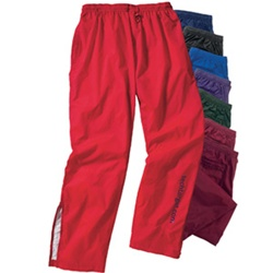 Charles River Apparel Youth Pacer Pant