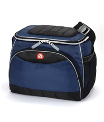 Customized Igloo® Glacier Deluxe Cooler