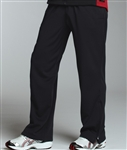 Charles River Hexsport Bonded Pant-9079