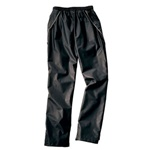 Charles River Apparel Rain Pants