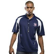 928 Tonix Endurance Polo Shirt