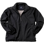 Charles River Apparel Triumph Jacket