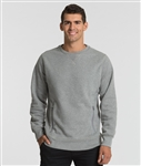 9653 Charles River City Sweatshirt