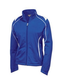 966 Tonix Velocity Ladies Jacket, matching pants available.