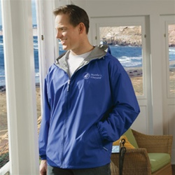 Charles River Apparel Jacket