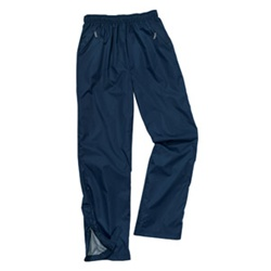 Charles River Apparel Noreaster Pant