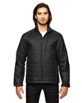 custom logo 98030 Marmot Men's Calen Jacket