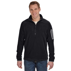 Custom 98130 Marmot Men's Reactor Half-Zip