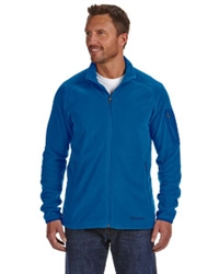 Embroidered 98140 Marmot Men's Reactor Jacket