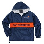 9908 Charles River Apparel CRS Pullover