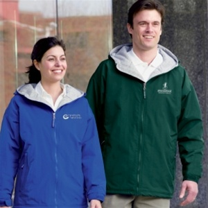 Charles river apparel custom embroidery and screen for Custom shirt embroidery no minimum