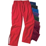 Charles River Apparel Pacer Pant