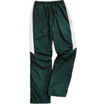 9958 Charles River Apparel TeamPro Pant