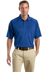 CS410 Custom Cornerstone Polo Shirt