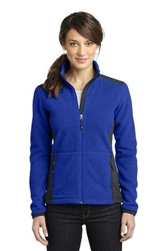 EB233 Eddie Bauer Sherpa Fleece Jacket