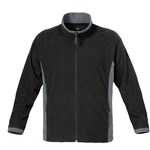 StormTech GRF-2R MEN'S ECO MICROFLEECE JACKET