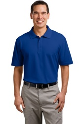 Port Authority Stain-Resistant Sport Shirt K510